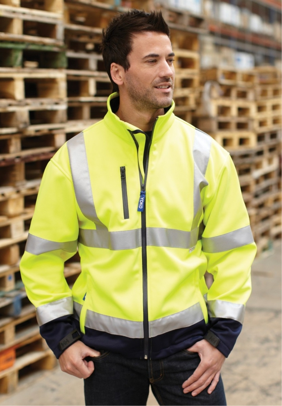 Workwear from BH Clothing | PPE | Hi-Viz | Safety Clothing