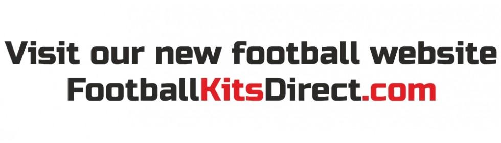 FootballKitsDirect.com