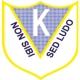 Kinson Primary School