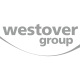 The Westover Group